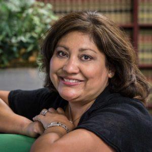 Serina Lopez