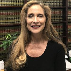 Debbie Florez