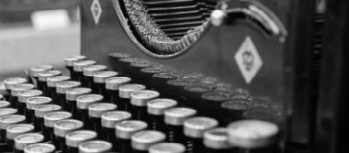 blog-typewriter-image