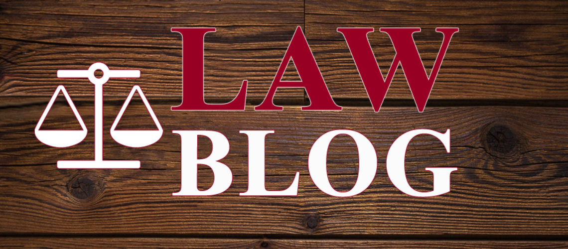 blog_logo_1