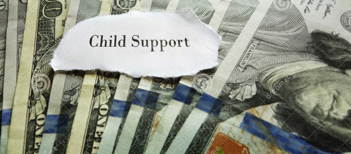 child-support-payment-closeup-hundred-dollar-bills-note-56571671